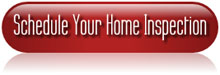 Schedule Phoenix Home Inspection Online