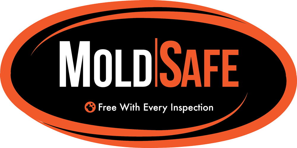 Surprise property inspection company offers MoldSafe protection for free