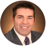 Owner And Licensed Peoria Home Inspector, Timothy Kolb