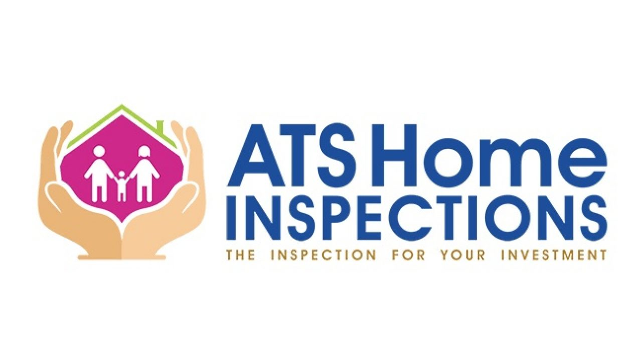 Professional Home Inspection Services In The Phoenix