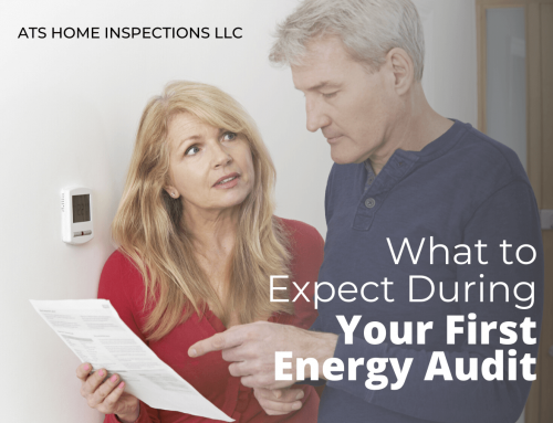 What to Expect During Your First Energy Audit