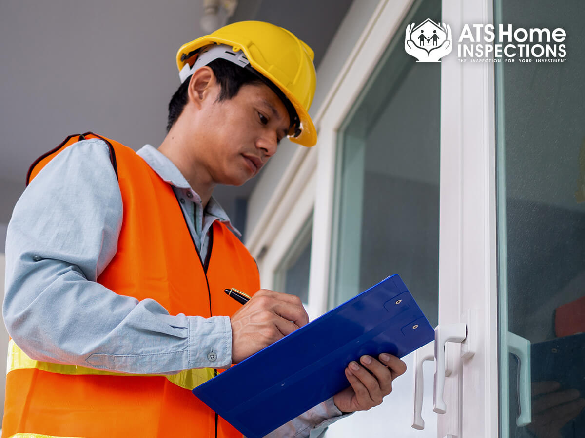 A regular house inspection to increase the lifespan of your Arizona property