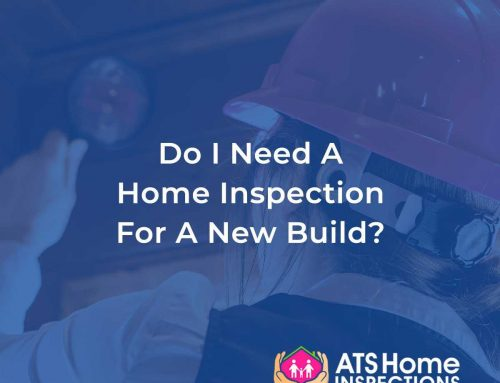 Do I Need a Home Inspection For a New Build?