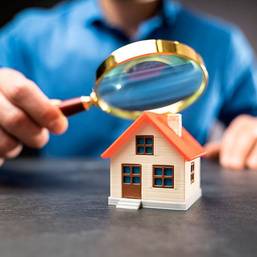 Real Estate Inspections For Peoria Properties